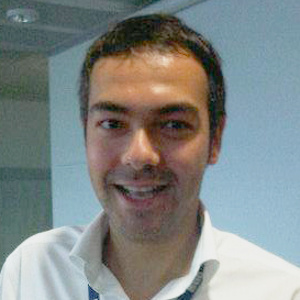 Alberto Santangelo is Speaker at Admanagerforum for Publishers June 2015