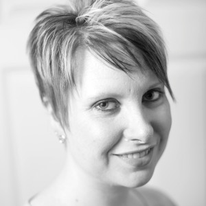 Louise Romanis is Speaker at Admanagerforum for Publishers June 2015