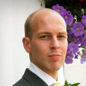 Matthew Hogg is Speaker at Admanagerforum for Publishers June 2015