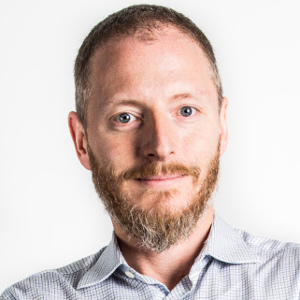 Matt O'Neill is moderator at Admanagerforum for Publishers June 2015