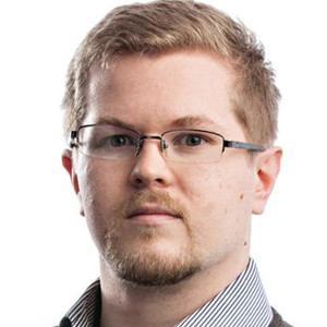 Thomas O'Donnell is Speaker at Admanagerforum for Publishers June 2015
