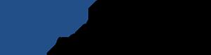 Logo-IndexExchange-300